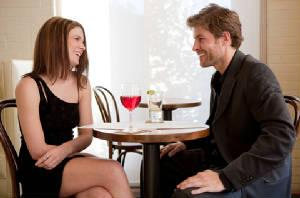 SAN DIEGO Professional Singles Speed Dating ages...