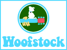 Greenville Humane Society's Woofstock