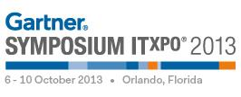 HITEC CIO Reception at Gartner Symposium and ITxpo