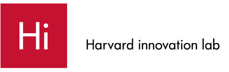 Social Innovation at Harvard Launch Event:...