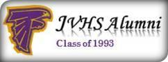 Jersey Village H.S. Class of 93 Reunion