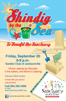 Shindig by the Sea