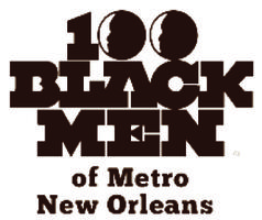RiverJam with 100 Black Men
