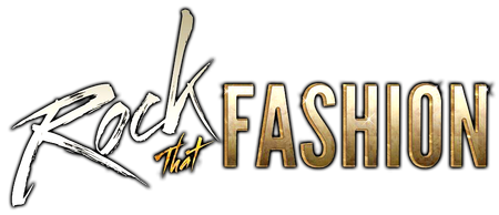 Rock That Fashion VI & RUNWAY Fall Issue Release Party!