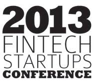FinTech Startups Conference