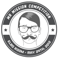 Mr. Mission Competition