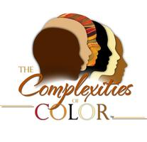 The Complexities of Color Summit