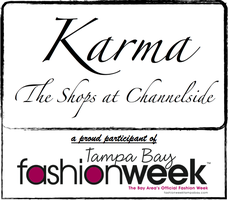 KARMA VIP Preview & Cocktail Reception