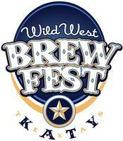 Katy Wild West Brew Fest 2014