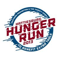 Hattiesburg Hunger Run