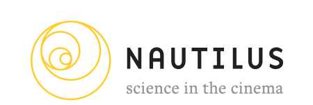 Nautilus Science in the Cinema