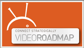 The Video Roadmap Workshop - How To Use Video in Your...
