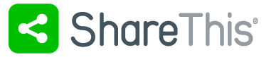 A Second Summer with ShareThis