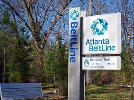 Whole Foods Market - Atlanta BeltLine Planting (Kids'...