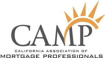 Skyrocket your Purchase Business!! - C.A.M.P. OC and...