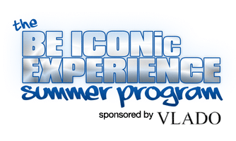 Be ICONic Summer Camp @ ICON DANCE COMPLEX
