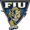 Florida International University Visit