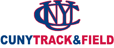 2014 CUNYAC Men's & Women's Indoor Track & Field...