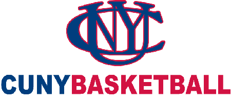 2014 CUNYAC Women's & Men's Basketball Championships