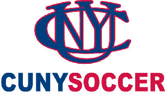 2013 CUNYAC Men's Soccer Semifinals