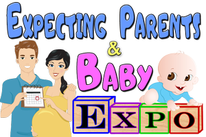 Expecting Parents & Baby Expo - VIACORD Brunch...