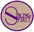 Sibling Spirit Inaugural Celebration