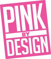 Pink By Design 2013