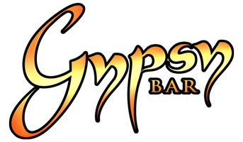 Labor Day Weekend at Gypsy Bar - DJ Brek One - Sunday...