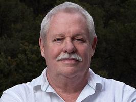Writing From California Conference: ARMISTEAD MAUPIN...