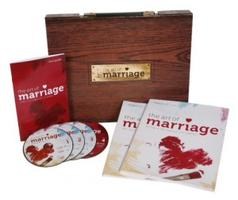 The Art of Marriage at CentrePoint