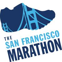 The San Francisco Marathon 2014 Register at...