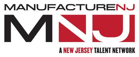 National Manufacturing Day - October 4,  2013