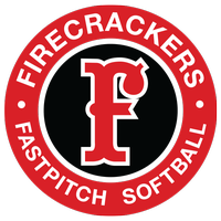 Firecracker Coaching Series I - Developing your...