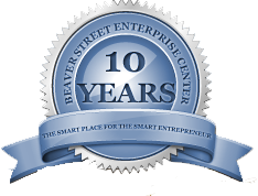 Thank you for attending our 10th Anniversary...