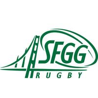 SF Golden Gate Women's Rugby Fundraiser Bar Crawl