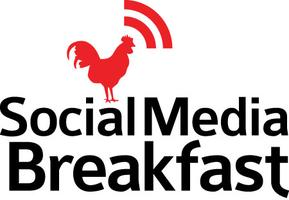 SMBLA - Special Social Media Week Breakfast!