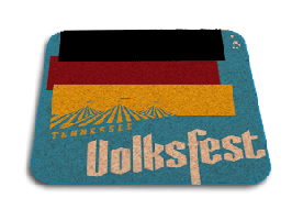 Tennessee Volksfest presented by Volkswagen of Cool Spr...