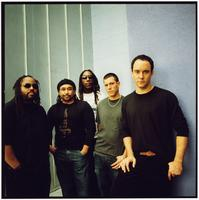 Dave Matthews Band - A Stunning Concert in Quincy,WA
