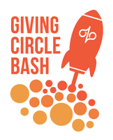 Giving Circle Bash