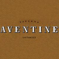 Taverna Aventine Alley Party