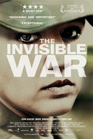 Invisible War Screening and Recovery Program Benefit