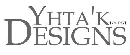 Yhta'k Designs Fashion Design Sewing Classes...