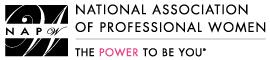 """NAPW - Westchester County Chapter's """"Set Sail Against..."""