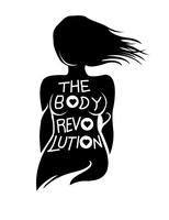 The Body Revolution
