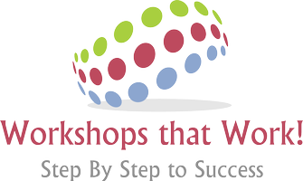 Workshops that Work! Design, Sell and Run a...