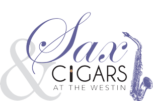Sax & Cigars at The Westin