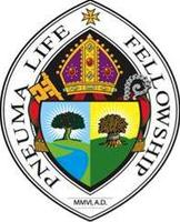 """The 2nd Annual Pneuma Life Convocation - """"Serving God..."""