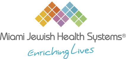 Miami Jewish Health Systems Foundation & NOTABLES...