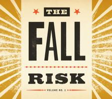 Fall Risk Featuring Jeff Pehrson of Furthur & The...