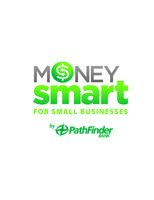 Money Smart for Small Businesses presented by Pathfinde...